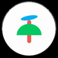 支付侠app官方最新版v1.3安卓版