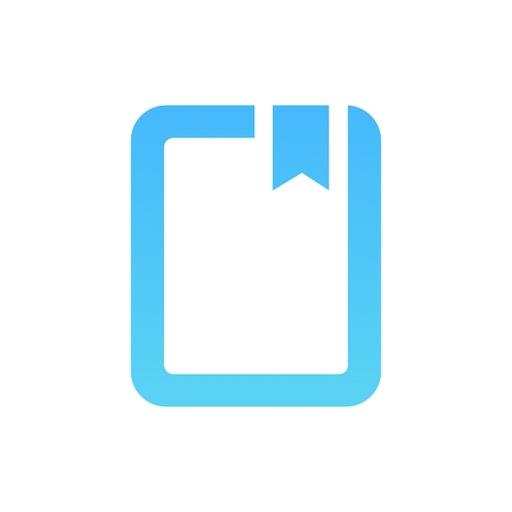 卡片日记安卓版官方版v3.8最新版
