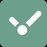 闪点清单app官方版v3.0.0安卓版