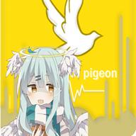 文明时代2鸽时代mod最新版V0.22.1最