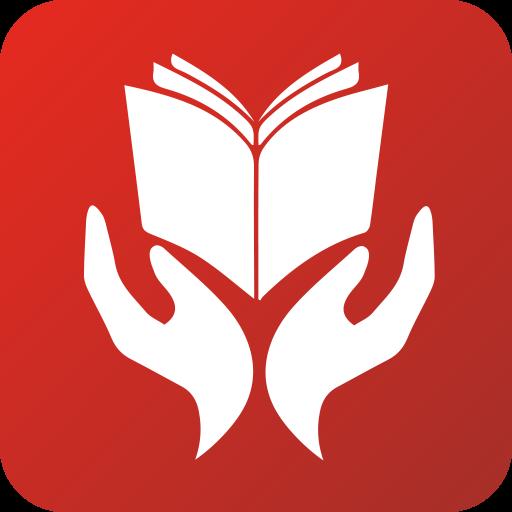 2021招考政务通app最新版下载