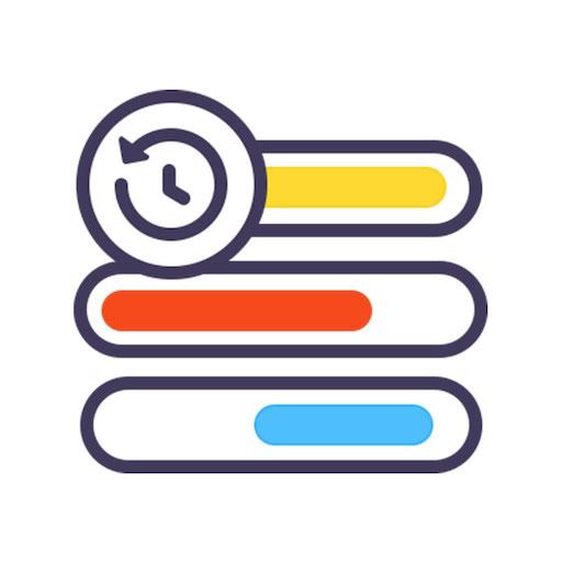 计划清单时间管理app手机版
