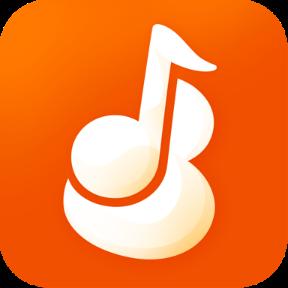 葫芦音乐免费版v1.2.70手机版