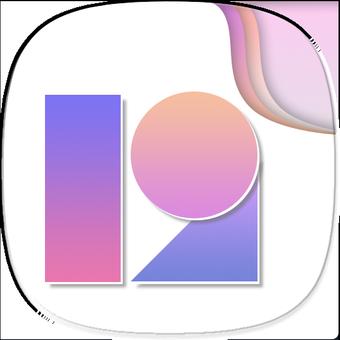 小米miui12主题免费最新版v1.0.1安