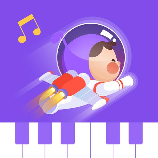 TheONE爱练琴官方版最新版v1.3.0安卓版
