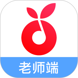 小叶子陪练老师端app安卓版v3.4.5手机版