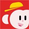 学而思小猴启蒙app官方版v2.14.1手机版