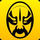 戏曲大师高清版手机客户端v1.0.0免费版