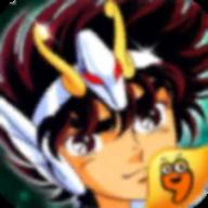 圣斗士怀旧单机版汉化满级版v3.6无限钻石版