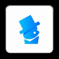 创客贴设计手机app安卓版2021下载v3.1.9最新版