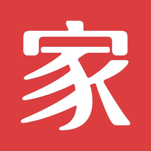 家庭之星app手机安卓版v2.0.5最新版