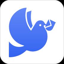 云鸽通知神器APPv1.1.3最新版