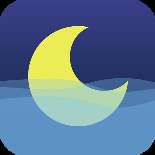睡个好觉app安卓最新版下载v1.5.8免费版