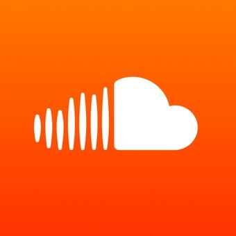 soundcloud音乐官方提取版v2021.04.29谷歌版