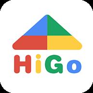 higoplay服务框架安装器2021手机版