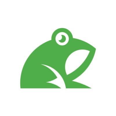 青蛙Todo官方安卓版v2.1.7手机版