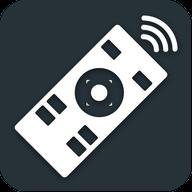 AndroidTV遥控器免谷歌框架版