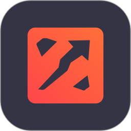 dotamind手机版客户端(dota2分析软件)