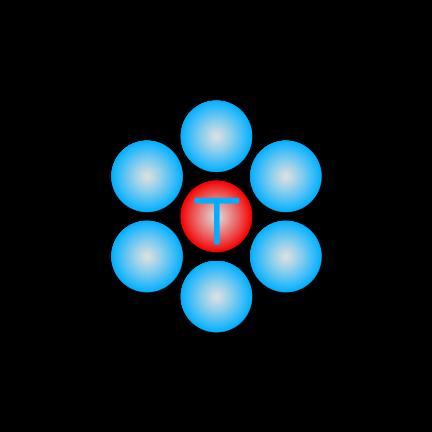 小米手表T启动器安卓版v1.5.2ADB版