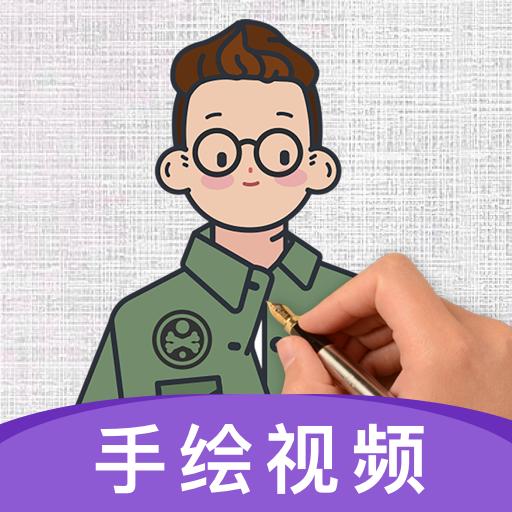 火绘app官方安卓版v1.0.1