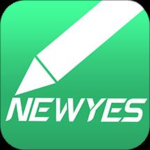 NEWYES笔记app免费安卓版