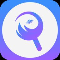 欢唱汇安卓最新版v1.0.2手机版