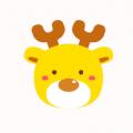 小鹿儿歌免费早教app