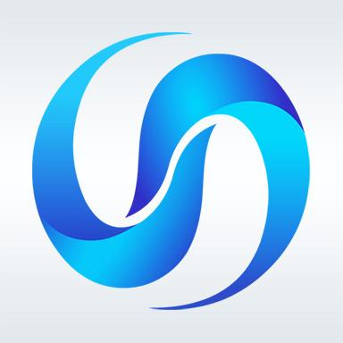 嘟嘟找船软件安卓最新版v2.5.1