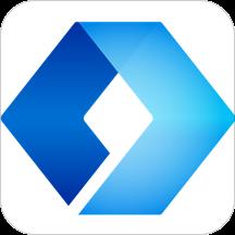 手机windows云桌面汉化安卓版v6.210402.0.960830最新版