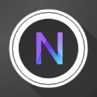neewerhub云相机app手机端v1.5.0
