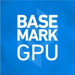BasemarkCPU安卓最新版v1.2.3免费版