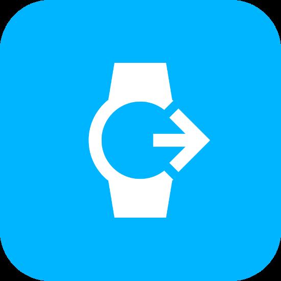 多功能键增强小米手表提取版apk(手表按键增强软件)