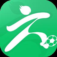 六体育app最新安卓版v1.7.0