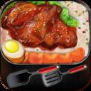 美食菜谱制作app手机版v1.6.8免费版