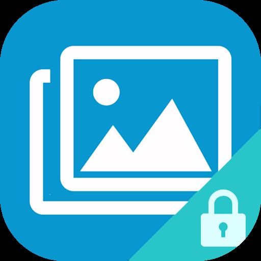加密隐私相册app安卓版