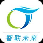 中国电信物联网统一app