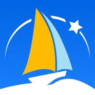 船员星空船员考试app2021最新版