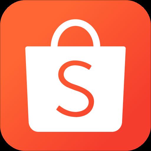 shopee虾皮跨境电商app