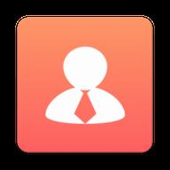 最美智能证件照电子版手机版v1.9.5安卓版