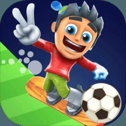 滑雪大冒险2免费内购版v1.6.2.2安卓版