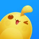 萌芽美化主题安卓免费版v1.0.2最新版