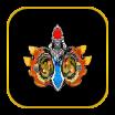 铠甲勇士四元素铠甲召唤器手机版