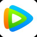 腾讯视频APP2021最新版v8.3.85.22033