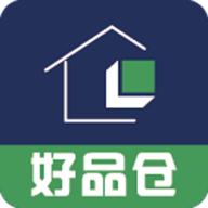 好品仓app官方版v1.0.21安卓版