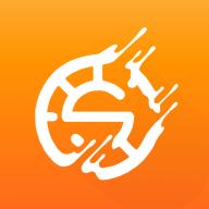 刷刷轮滑app2021最新版v1.1.8