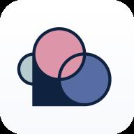 简单心理官方app最新版v10.4.4