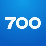 汽灵灵app手机最新版2021v1.3.53