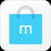 魅族商城官方客户端APPV4.2.9安卓最新版