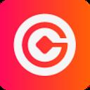 广银信用卡官方app客户端v4.1.1安卓最新版
