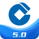中国建设银行大字版安卓版v5.4.0最